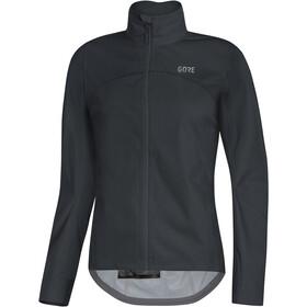 GORE WEAR C5 Gore-Tex Active Jacket Women black